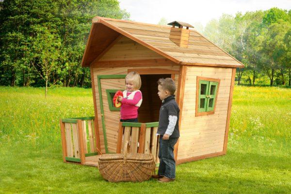 a030-105-00-axi-houten-speelhuisje-jesse