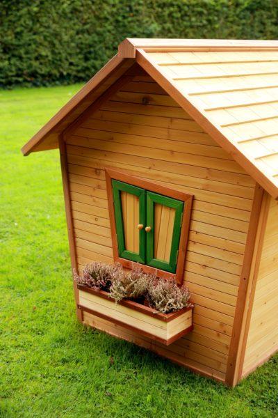 axi-houten-speelhuisje-alice-10