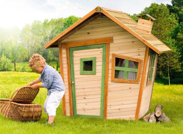 axi-houten-speelhuisje-alice-2