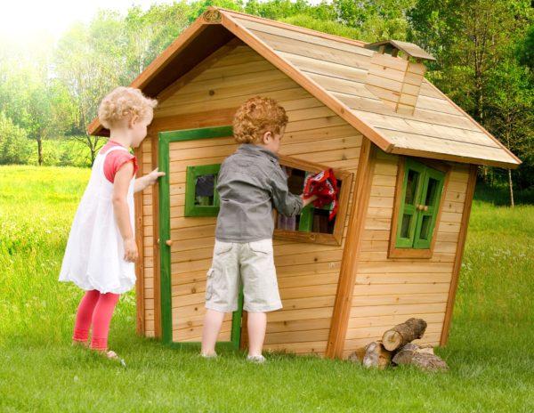 axi-houten-speelhuisje-alice-3