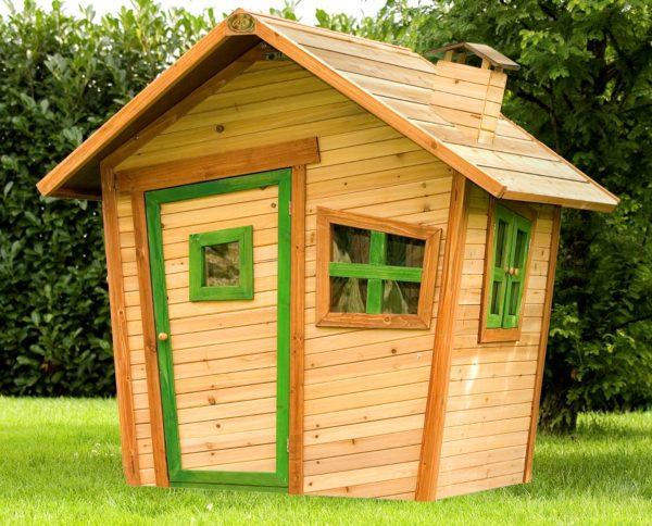 axi-houten-speelhuisje-alice-4