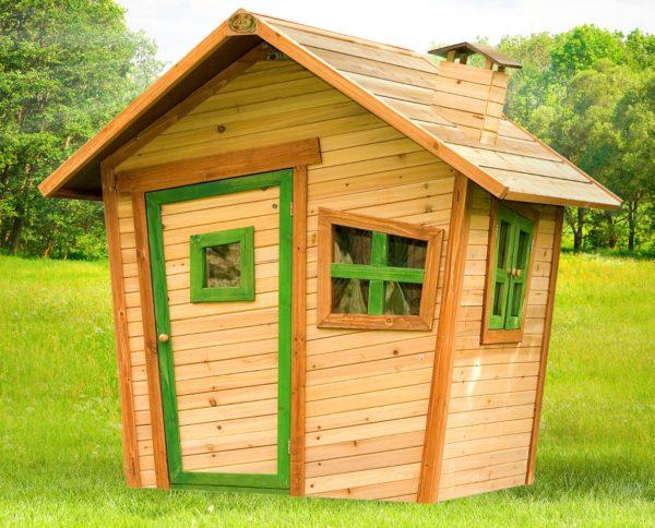 axi-houten-speelhuisje-alice-5
