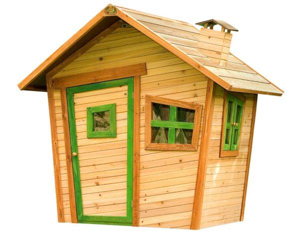 axi-houten-speelhuisje-alice-6