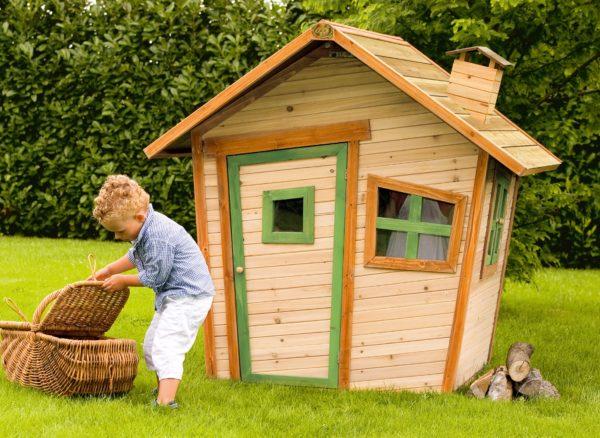 axi-houten-speelhuisje-alice