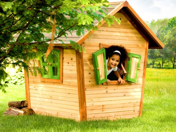 axi-houten-speelhuisje-alice-7