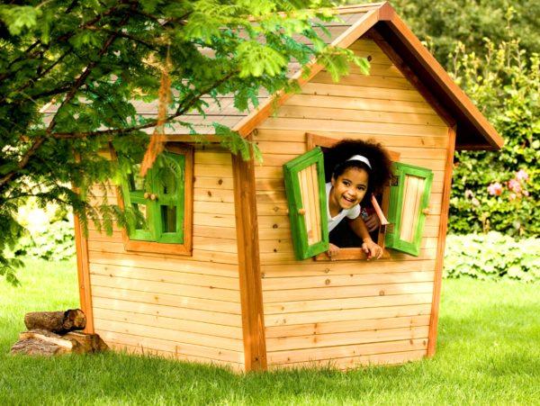 axi-houten-speelhuisje-alice-8