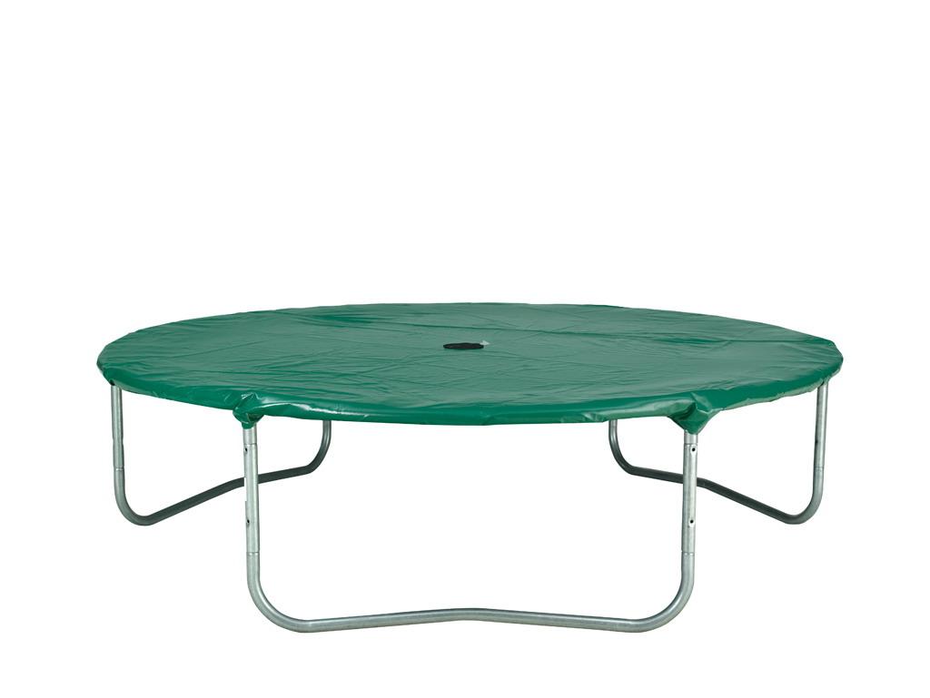 beschermhoes voor trampoline 250 cm kopen. Black Bedroom Furniture Sets. Home Design Ideas
