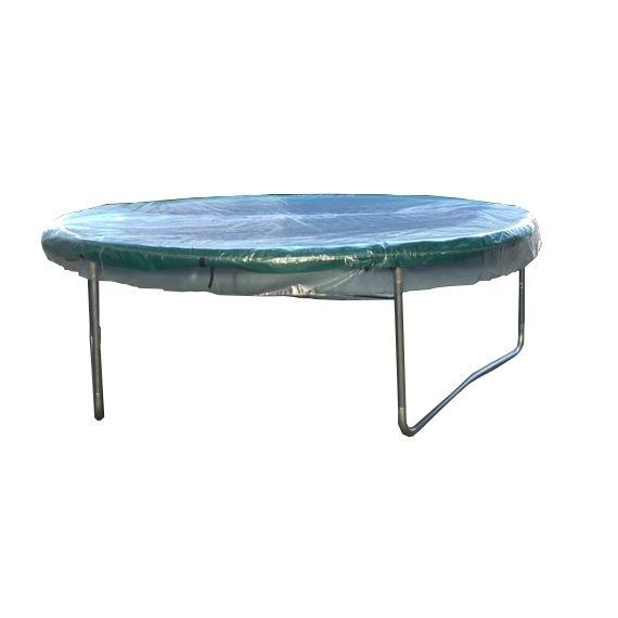 Beschermhoes voor trampoline