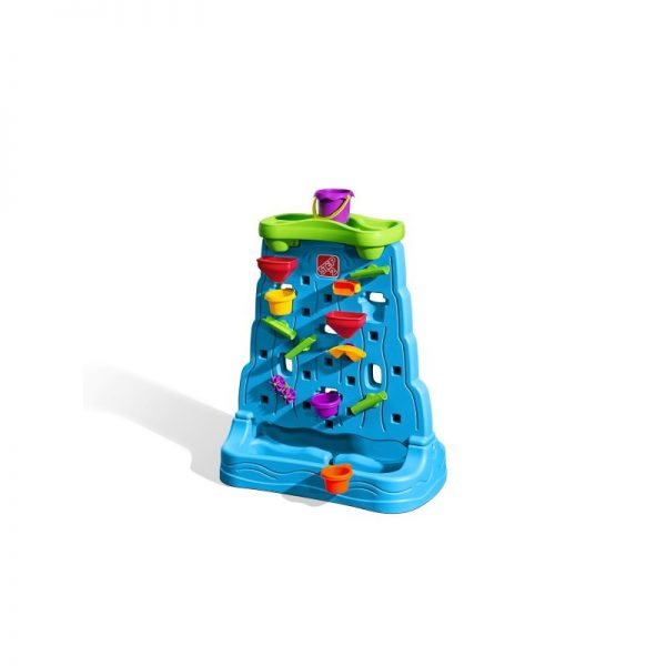 ToyAdventure